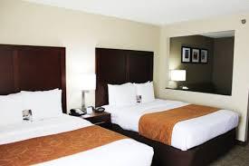 Comfort Suites Alpharetta Ga Comfort Suites Northlake Tucker Tucker Ga United States