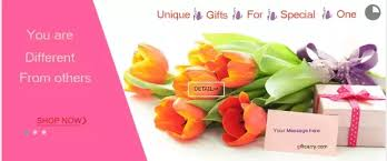 online florists what are the best and reliable online florists in delhi quora
