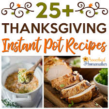 thanksgiving recipes and resources proverbial homemaker