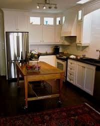 Center Islands For Kitchens Center Islands For Kitchen Ideas Gallery With Island Table Images