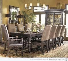Large Formal Dining Room Tables Large Formal Dining Room Tables Home Design Inspiration