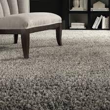 Frieze Rug Shag Frieze Carpet Carpets In Dalton