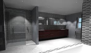 Modern Bathroom Design Ideas Award Winning Design A by Big Bathroom Award Winning Ideas Home Design Ideas Living Room