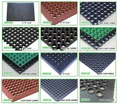 tree ring mulch rubber mat grass ring rubber mat anti fatigue