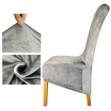 Armchair Back Covers Popular Chair Seat Cover Buy Cheap Chair Seat Cover Lots From