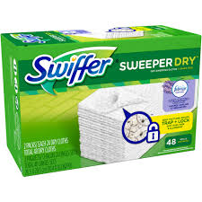 Floor Mops At Walmart by Great Value Disinfecting Wet Mopping Cloths 24 Count Walmart Com
