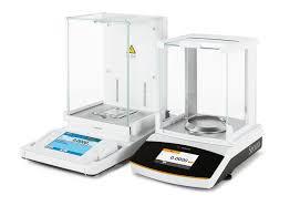 laboratory scales u0026 laboratory equipment