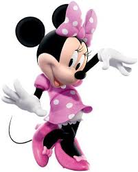 4 sites free minnie mouse party printables