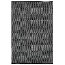 Zen Area Rugs Innovative Zen Area Rugs With Fab Habitat Zen Black Indooroutdoor