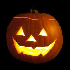 pumpkin mask for halloween homemade pumpkin brightening face mask your jack o u0027 lantern u0027s