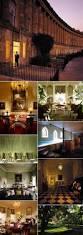 Home Design Events Uk by Best 25 Bath Uk Ideas On Pinterest Bath Somerset Bath City