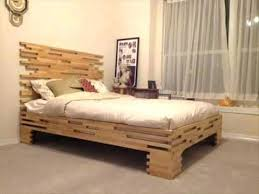 Queen Bed Rails For Headboard And Footboard by Headboard Queen Size Metal Bed Headboard And Footboard In Gold