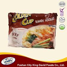 kosher noodles low carb kosher indomie instant fried noodles buy indomie