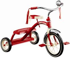 lexus white background tricycle white background images all white background