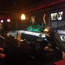 Top Bars Dallas The Big Top Bars 3911 Cedar Springs Rd Oak Lawn Dallas