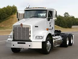 kenworth 18 wheeler for sale kenworth wallpapers for desktop hd quality desktop images 46