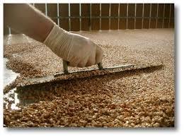 steinteppich verlegen treppe steinteppich verlegen stein teppich verlegung steinteppich