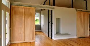 porte coulissante chambre porte coulissante pour chambre guide pratique et tarifs