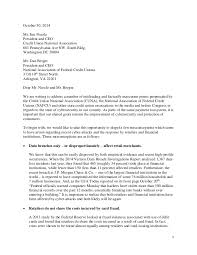 epic cover letter for green card application 28 in examples of