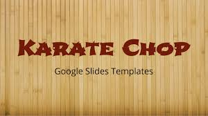 cool themes for google slides google slides templates free downloads by mike macfadden