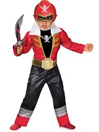 Power Ranger Halloween Costumes Henshin Grid Power Rangers Super Megaforce Children Halloween