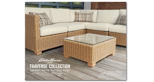 Patio Furniture Las Vegas by Kannoa Launches New Eddie Bauer Outdoor Furniture Collection At