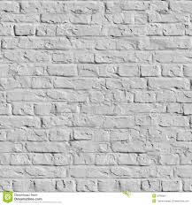 home design seamless brick wall texture fireplace storage