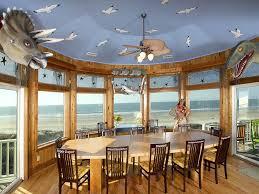 casa margarita oceanfront 10 bedrooms vrbo