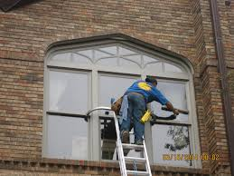window cleaning plano tx