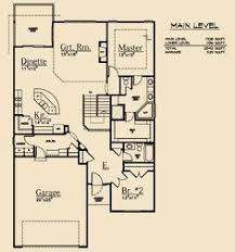 Architectural House Plans by St George Utah Home Plans Custom Home Designs Stock Plans