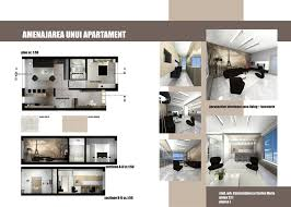 Apartment Design Concept Brilliant Apartment Design Concepts - Apartment design concepts