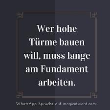 whatsapp geburtstagssprüche 10062 schone spruche whatsapp status 28 images best 25