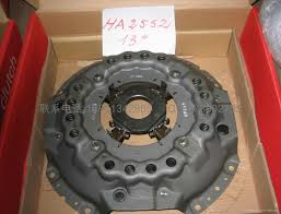 ford 4610 rotors what to look for when buying ford 4610 tractor