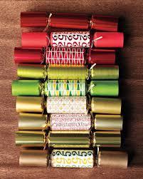 cracker inspired crafts martha stewart