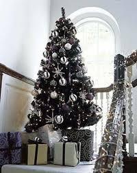 22 unique black tree décor ideas digsdigs