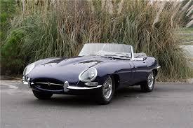 1961 jaguar xke roadster 178684