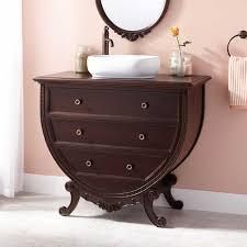44 Inch Bathroom Vanity Bathroom Bathroom Vanities 44
