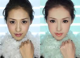 Make Up Classes Online Free 60 Best Before And After Images On Pinterest Makeup Class