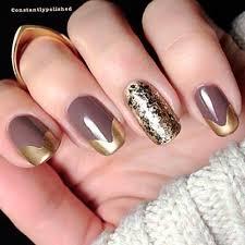 nail designs round nail art designs