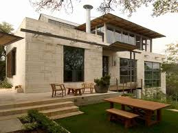 Modern House Design Plans Pdf by House Designs Modern Small Decorating Dma Homes 72078 Design Plans