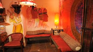 passage thru india restaurant best indian restaurant kuala lumpur bringing india to malaysia