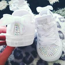 customized baby items 25 best baby bling ideas on bling shoes bling baby