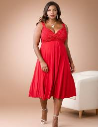 plus size coral dress for wedding plus size bridesmaid dresses dressed up