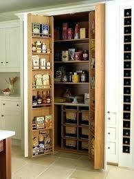 rangement pour meuble de cuisine rangement meuble cuisine le meuble le mansar meuble rangement