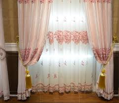 Curtains For Rooms Room Stunning Rooms Curtains Sle Ideas Pottery Barn