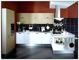 kitchen island different color than cabinets different kitchen cupboards medium size of kitchen different height