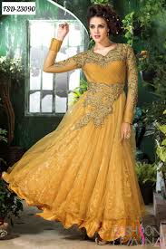 eid clothing 2015 women dresses salwar suits u0026 kurits at