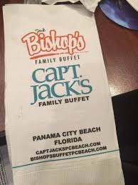 Capt Jacks Family Buffet Panama by Photos For Capt Jack U0027s Family Buffet Yelp