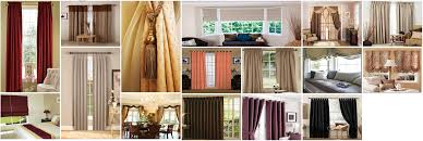 bangkok curtains u0026 blinds buy curtains at best price in bangkok