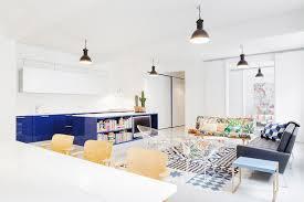 home design exles beautiful exles of scandinavian interior design